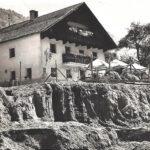 kornexl-alte-hausansicht1