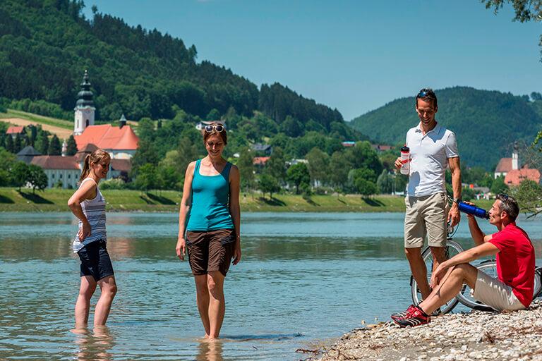 Donauradweg+Oberes+Donautal-2