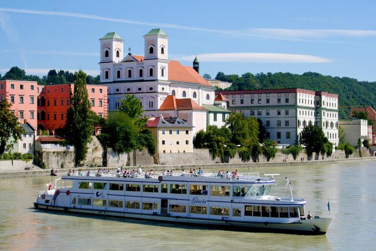 passau_Donauschifffahrt