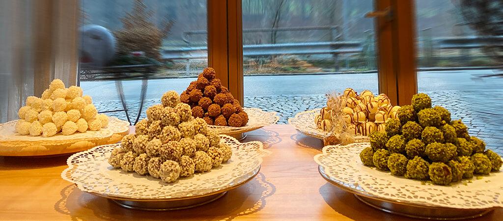 desserts_kornexl