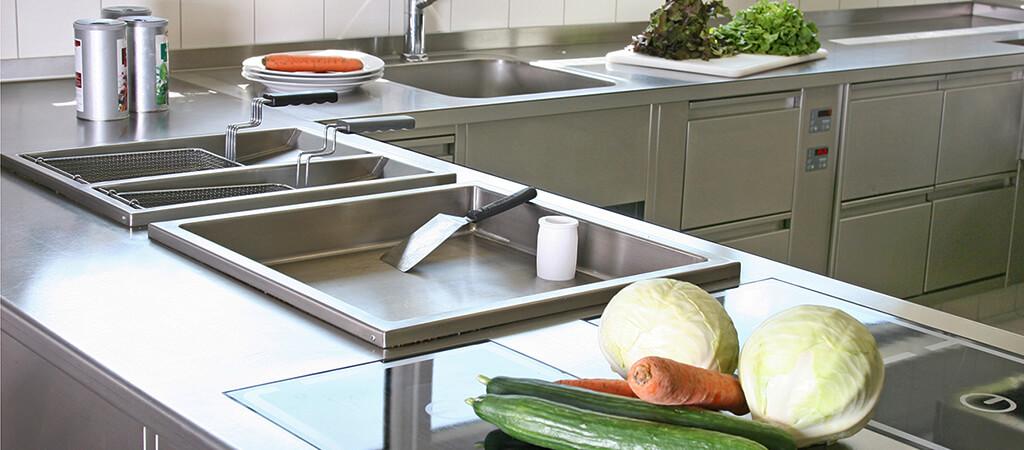 küche_2_kornexl